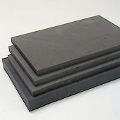 EFP30 closed cell polyethylene sheet