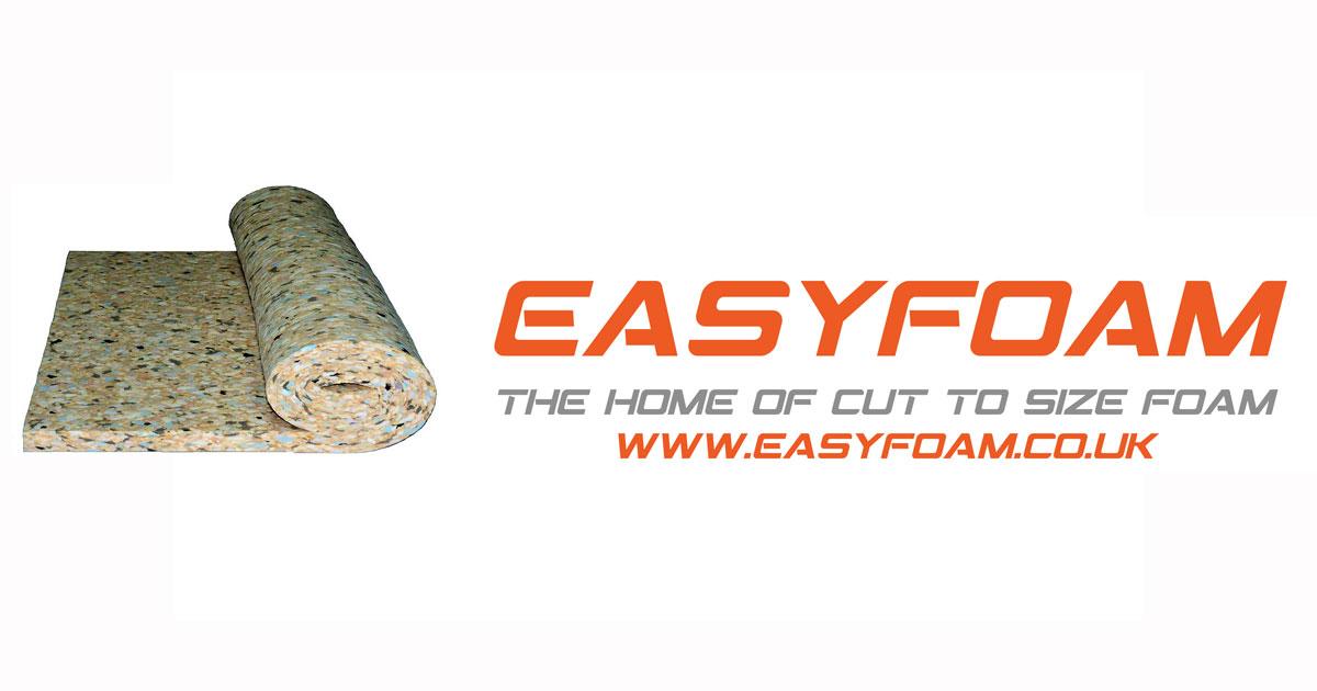www.easyfoam.co.uk